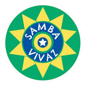 Samba Vivaz